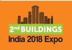 Buildings India