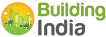 Buildings India expo