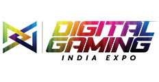 Digital Gaming India Expo 2021