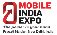 Mobile India expo