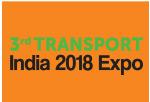 Transport India
