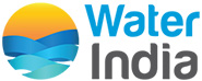 Water India expo